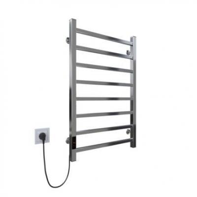Электрический полотенцесушитель Серия Форест П8 500х800 Э