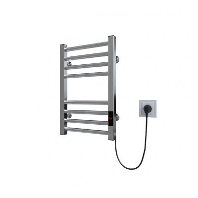 Lima П8 300х500 Э правое подключение Электрический полотенцесушитель