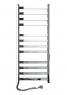 Полотенцесушитель Авангард 480х1200 левый Digital с таймером 10-028152-4812