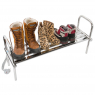 Сушка для обуви Laris Кватро М4 300 х 900 матовая