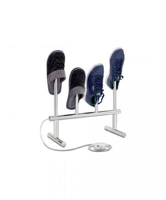 Электросушилка для обуви (для 2 пар)